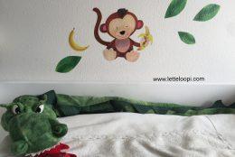 Ideen für unser Kinderzimmer