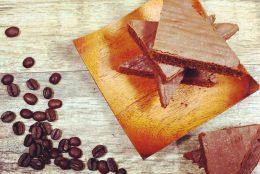 Lieblingsschokokuchen – fertig in 20 Minuten
